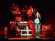 Nena Stadthalle Braunschweig