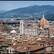 Firenze Aerea