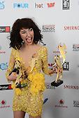 2012 Vodafone NZ Music Awards