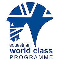 Equestrian World Class Programme
