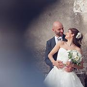Fabio & Alessandra