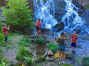 Antietam Lake Park, Berks Co., PA