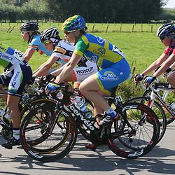 Brainwash Ladiestour Neerijnen