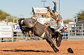 Grand Canyon Rodeo Finals