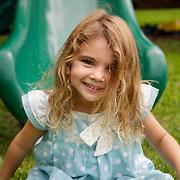 Children photography session in Miami, Florida
