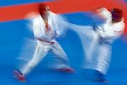 20170916 Asian Indoor Martial Arts Games @ Ashgabat