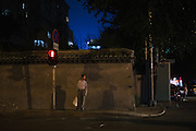 Beijing, China.