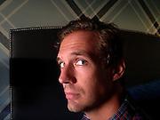 Photo by Matt Roth<br /> <br /> APAD's Geekfest in Dinkytown Minneapolis, Minnesota  on Saturday, September 07, 2013.