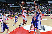 DESCRIZIONE : Pesaro Lega A 2011-12 Scavolini Siviglia Pesaro Bennet Cantu<br /> GIOCATORE : Richard Hickman<br /> CATEGORIA : schiacciata<br /> SQUADRA : Scavolini Siviglia Pesaro<br /> EVENTO : Campionato Lega A 2011-2012<br /> GARA : Scavolini Siviglia Pesaro Bennet Cantu<br /> DATA : 21/03/2012<br /> SPORT : Pallacanestro<br /> AUTORE : Agenzia Ciamillo-Castoria/C.De Massis<br /> Galleria : Lega Basket A 2011-2012<br /> Fotonotizia : Pesaro Lega A 2011-12 Scavolini Siviglia Pesaro Bennet Cantu<br /> Predefinita :