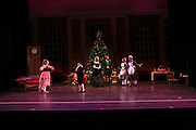 Dance Wisconsin members rehearse Nutcracker at the Wisconsin Union Theater in Madison, Wisconsin on December 15, 2016.<br /> <br /> Beth Skogen Photography - www.bethskogen.com