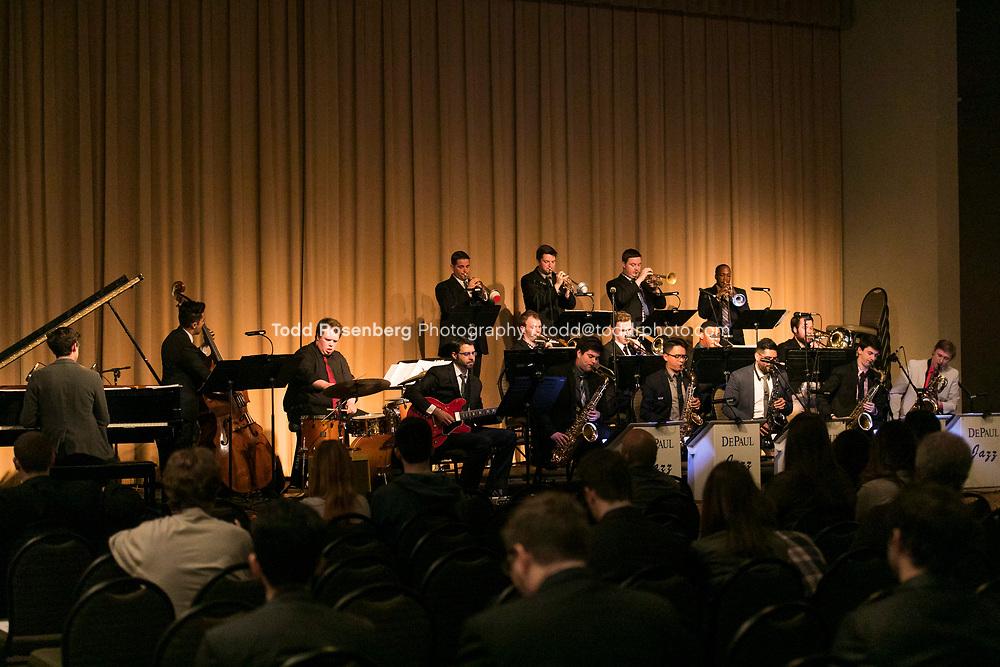 5/25/17 9:47:42 PM<br /> <br /> DePaul University School of Music<br /> DePaul Jazz Concert<br /> <br /> <br /> &copy; Todd Rosenberg Photography 2017