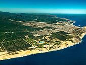 San Jose Pacifica Aerials 25.06.18