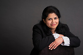Deepti Gupta- D3
