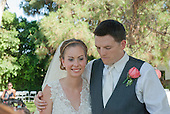 Merriss Wedding