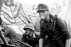Panzer Grenadier Division Großdeutschland's Last Stand