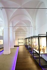 20170720 MUSEO DEL DELTA ANTICO COMACCHIO