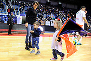DESCRIZIONE : Biella Fiba Europe EuroChallenge 2014-2015 Bonprix Biella KTP Kotka<br /> GIOCATORE : Simone Berti Alan Voskuil<br /> CATEGORIA : postgame<br /> SQUADRA : Bonprix Biella<br /> EVENTO : Fiba Europe EuroChallenge 2014-2015<br /> GARA : Bonprix Biella KTP Kotka<br /> DATA : 03/12/2014<br /> SPORT : Pallacanestro <br /> AUTORE : Agenzia Ciamillo-Castoria/Max.Ceretti<br /> Galleria : Fiba Europe EuroChallenge 2014-2015<br /> Fotonotizia : Biella Fiba Europe EuroChallenge 2014-2015 Bonprix Biella KTP Kotka <br /> Predefinita :