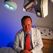Dr. Nikolas Chugay is a plastic surgeon in Beverly Hills