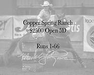 Runs 01-66
