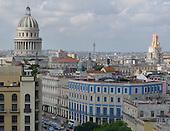 Cuba June 2012