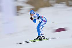 NOVAGLIO Pamela, Biathlon at the 2014 Sochi Winter Paralympic Games, Russia