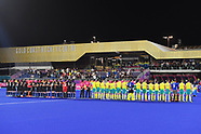 Gold Medal AUS v NZ Men ps