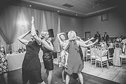 Summer Guelph Wedding