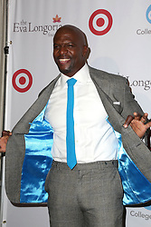 Terry Crews, at the Eva Longoria Foundation Dinner, Four Seasons Hotel, Los Angeles, CA 11-10-16. EXPA Pictures &copy; 2016, PhotoCredit: EXPA/ Avalon/ Martin Sloan<br /> <br /> *****ATTENTION - for AUT, SLO, CRO, SRB, BIH, MAZ, SUI only*****