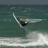 Stormrider 2009