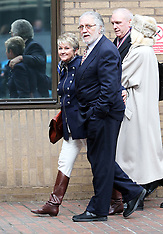 FEB 10 2014 Dave Lee Travis trial