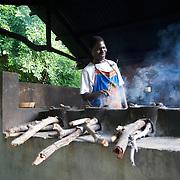 Nkiwichi Lodge un lodge unique au monde sur le Lac Niassa
