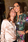Pam Kohl, Giuliana Rancic
