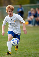 SOC boys GHS v Winnisquam 14Sep10