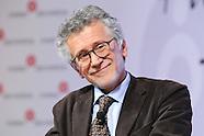 Ignazi Piero