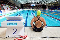 ALEMEIDA Veronica BRA at 2015 IPC Swimming World Championships -  Women's 50m Freestyle S7