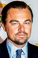 AMSTERDAM - Leonardo Di Caprio during the annual Goed Geld Gala in theater Carre. copyright robin utrecht <br /> <br /> AMSTERDAM - Leonardo DiCaprio op de rode loper voorafgaand aan het jaarlijkse Goed Geld Gala in theater Carre.