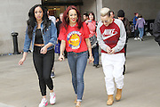 12.MAY.2013. LONDON<br /> <br /> STOOSHE LEAVING THE BBC RADIO ONE STUDIO IN LONDON.<br /> <br /> BYLINE: EDBIMAGEARCHIVE.CO.UK<br /> <br /> *THIS IMAGE IS STRICTLY FOR UK NEWSPAPERS AND MAGAZINES ONLY*<br /> *FOR WORLD WIDE SALES AND WEB USE PLEASE CONTACT EDBIMAGEARCHIVE - 0208 954 5968*