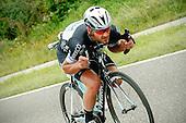2014.08.17 - Eneco Tour - stage 7