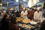 Street Food Africa 01