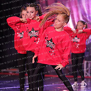 1032_SLS Allstars - Youth Hip Hop