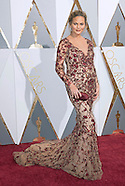 88th Oscars -Wrap1