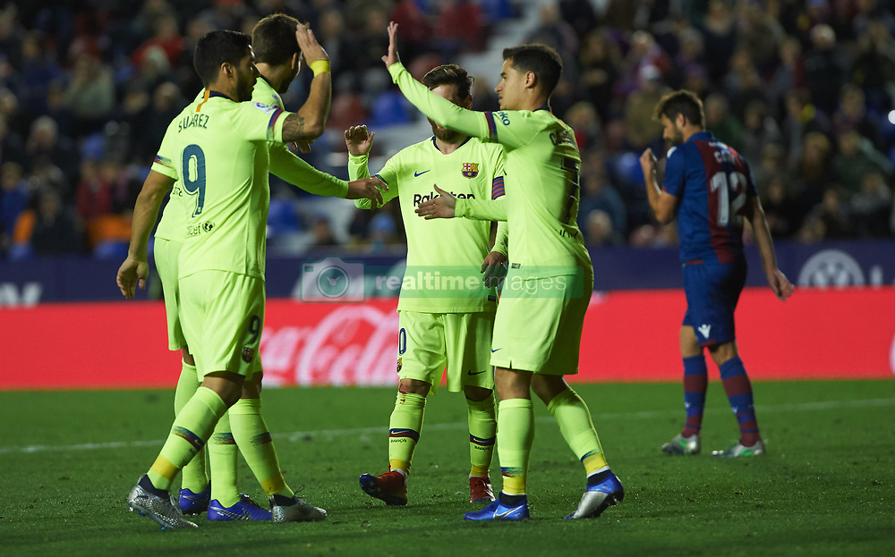 صور مباراة : ليفانتي - برشلونة 0-5 ( 16-12-2018 )  20181216-zaa-n230-388