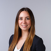 2019_06_10 - Wendy Ellen Inc. Professional Headshots