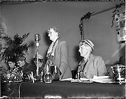 29/03/1955 <br />