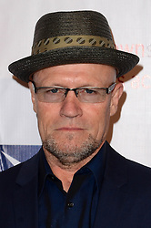 Michael Rooker, at the 2016 TMA Heller Awards, Beverly Hilton Hotel, Beverly Hills, CA 11-10-16. EXPA Pictures © 2016, PhotoCredit: EXPA/ Avalon/ Martin Sloan<br /> <br /> *****ATTENTION - for AUT, SLO, CRO, SRB, BIH, MAZ, SUI only*****
