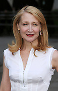 Patricia Clarkson attends the Vanity Fair Tribeca Film Festival Gala at the State Supreme Court in New York City on January 19, 2010.<br /> <br /> <br /> <br /> <br /> <br /> <br /> <br /> <br /> <br /> <br /> <br /> <br /> <br /> <br /> <br />  attends the Vanity Fair Tribeca Film Festival Gala at the State Supreme Court in New York City on January 19, 2010.