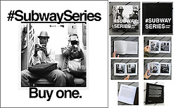 SOLD OUT <br />