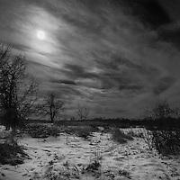 Fine Art Photograph by Kansas City Art Photographer Kirk Decker