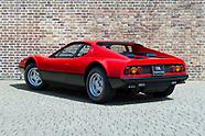 DK Engineering - Ferrari 365 BB