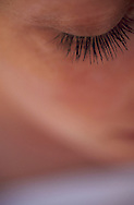 CILS, EYE LASHES